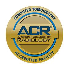 Westside Medical Imaging: 64-Slice CT Scanning | Beverly