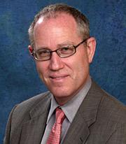 Norman E  Lepor, MD, FACC, FAHA, FSCAI - Westside Medical Imaging